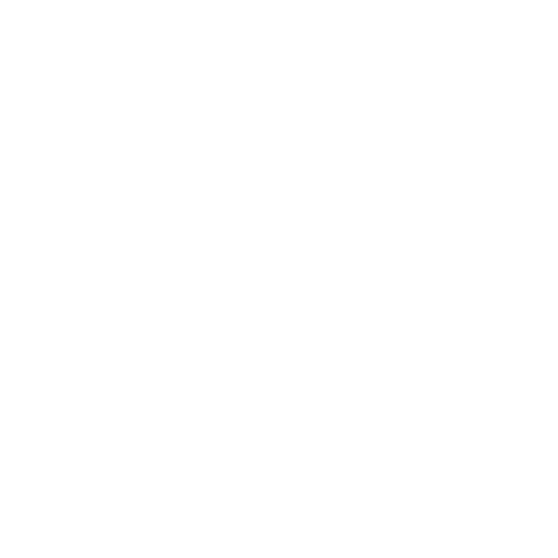 sidebar-icons-02