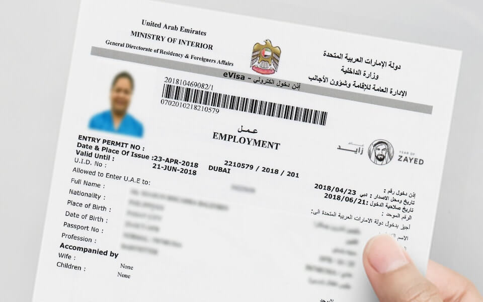 entry-permit